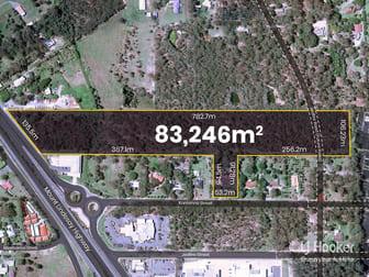 3670-3682 Mount Lindesay Highway Park Ridge QLD 4125 - Image 2