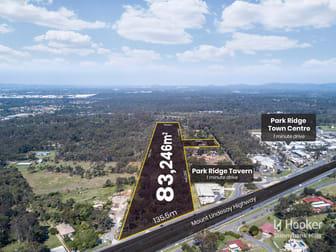 3670-3682 Mount Lindesay Highway Park Ridge QLD 4125 - Image 3
