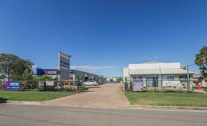 Turley St Ipswich QLD 4305 - Image 3