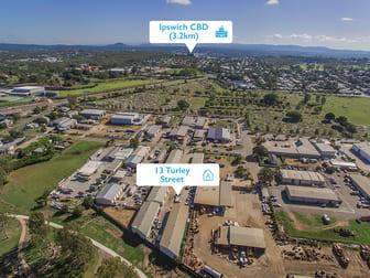 Turley St Ipswich QLD 4305 - Image 2