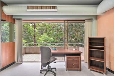 14/33 Ryde Road Pymble NSW 2073 - Image 3