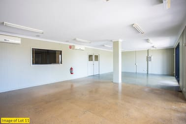 Lot 11, 70 Connors Rd Paget QLD 4740 - Image 2