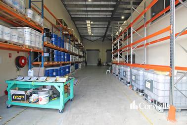 7/93 Pearson Road Yatala QLD 4207 - Image 3