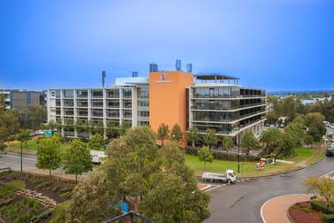 2.11/29-31 Lexington Drive Bella Vista NSW 2153 - Image 1