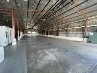2/59 Randolph Street Rocklea QLD 4106 - Image 3