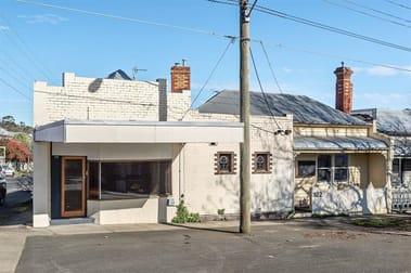122 Grant Street Ballarat Central VIC 3350 - Image 2