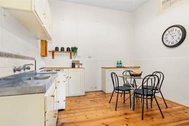 122 Grant Street Ballarat Central VIC 3350 - Image 3