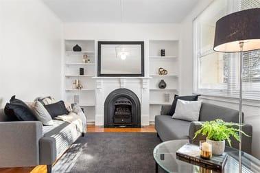 122 Grant Street Ballarat Central VIC 3350 - Image 1
