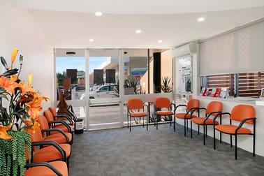 13 Beryl Street Tweed Heads NSW 2485 - Image 3