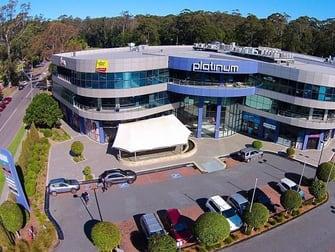 Suite 2.03/4 Ilya Ave Erina NSW 2250 - Image 3