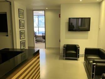Suite 2.03/4 Ilya Ave Erina NSW 2250 - Image 1