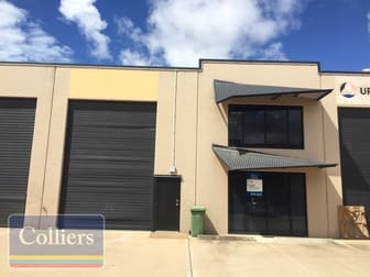 5/40-42 Carmel Street Garbutt QLD 4814 - Image 2