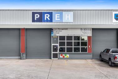 7/28 Bangor Street Archerfield QLD 4108 - Image 2