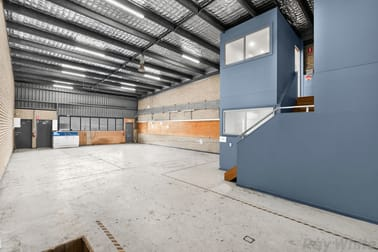 7/28 Bangor Street Archerfield QLD 4108 - Image 3