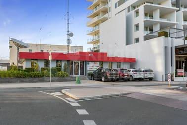 110 Victoria Parade Rockhampton City QLD 4700 - Image 1