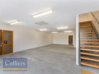 547 Woolcock Street Mount Louisa QLD 4814 - Image 3