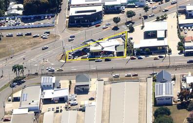 25 Ingham Road West End QLD 4810 - Image 1