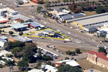 25 Ingham Road West End QLD 4810 - Image 2
