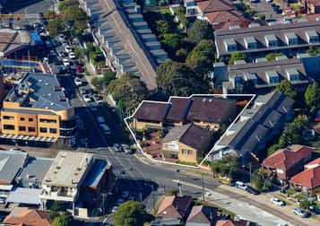 50 Great North Road Five Dock NSW 2046 - Image 3