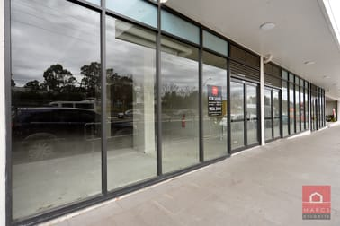 Shops 1-10/240 - 250 Great Western Highway Kingswood NSW 2747 - Image 1