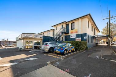 Suite E2/177 James Street Toowoomba QLD 4350 - Image 1