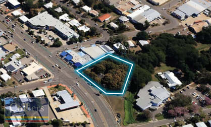 243-245 Ross River Road Aitkenvale QLD 4814 - Image 1