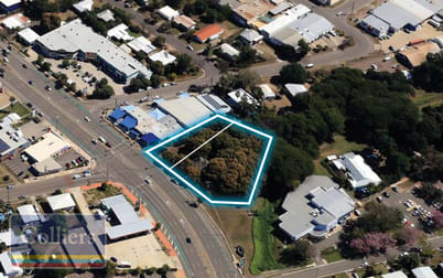 243-245 Ross River Road Aitkenvale QLD 4814 - Image 3