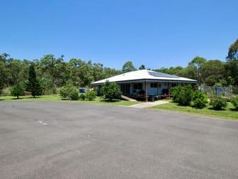 8A Childers  Road Kensington QLD 4670 - Image 2