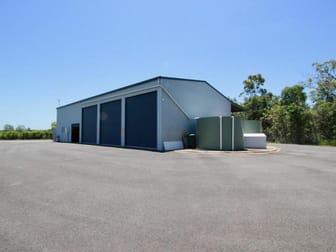 8A Childers  Road Kensington QLD 4670 - Image 3