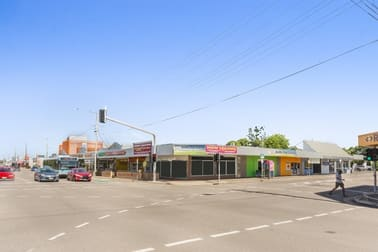 262-272 Ross River Road Aitkenvale QLD 4814 - Image 2