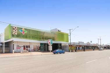 262-272 Ross River Road Aitkenvale QLD 4814 - Image 3