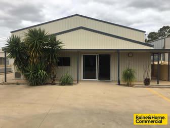 145 Mary Street Miles QLD 4415 - Image 2