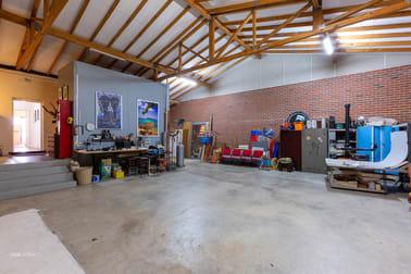 431 Charles Street North Perth WA 6006 - Image 3