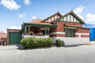 431 Charles Street North Perth WA 6006 - Image 2