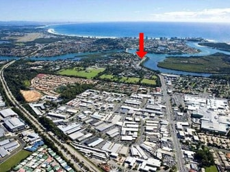 43 Minjungbal Drive Tweed Heads South NSW 2486 - Image 1