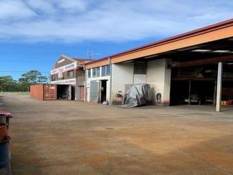 43 Minjungbal Drive Tweed Heads South NSW 2486 - Image 3