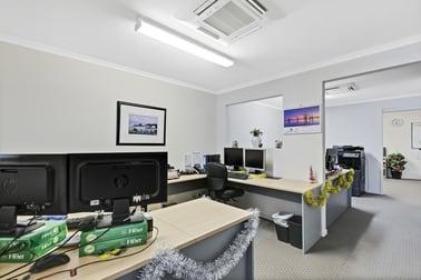 19/24 Hoopers Road Kunda Park QLD 4556 - Image 2