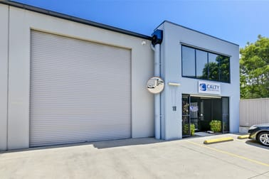 19/24 Hoopers Road Kunda Park QLD 4556 - Image 3