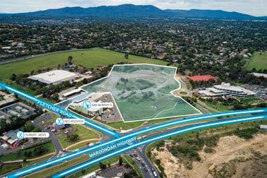 266 Maroondah Highway Chirnside Park VIC 3116 - Image 2