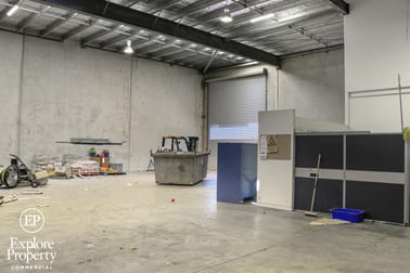 4/20 Caterpillar Drive Paget QLD 4740 - Image 2