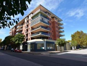 Ground Floor Suite 31/4 Ravenshaw Street Newcastle West NSW 2302 - Image 1
