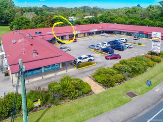 7/21 Peachester Road Beerwah QLD 4519 - Image 3