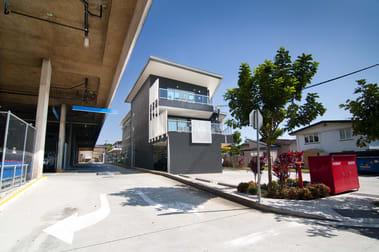 609 Robinson Road Aspley QLD 4034 - Image 2