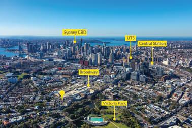 24 Grose Street Glebe NSW 2037 - Image 3