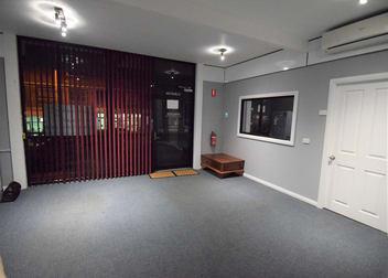 1/26 Ladbrooke Street Burnie TAS 7320 - Image 3