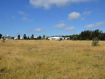 Lots 206/ 207/ 208/211 Longworth Close Singleton NSW 2330 - Image 3