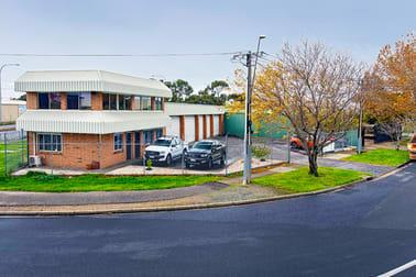 18 Coburg Road Alberton SA 5014 - Image 2