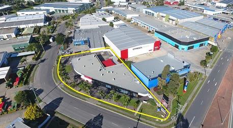 1-7 Parramatta Road Underwood QLD 4119 - Image 1