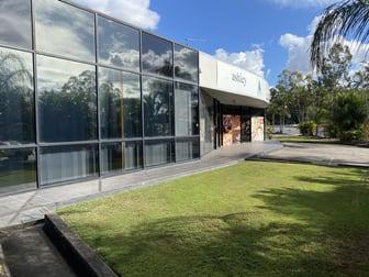 1-7 Parramatta Road Underwood QLD 4119 - Image 2