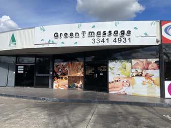1-7 Parramatta Road Underwood QLD 4119 - Image 3